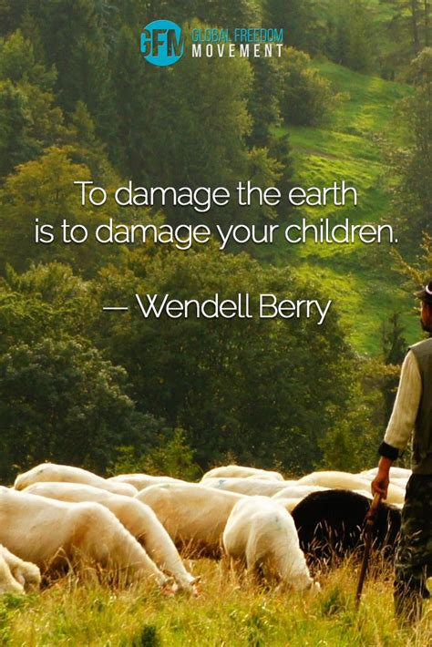 Environmental Motivational Quotes best 25 environment quotes ideas on earth