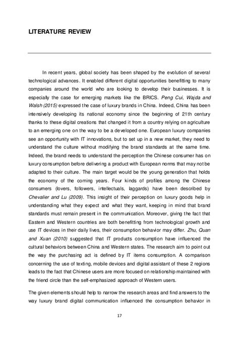 Current Essay Writing Topics by Essay On Current President Of India Hacer Curriculum Vitae Word 2010