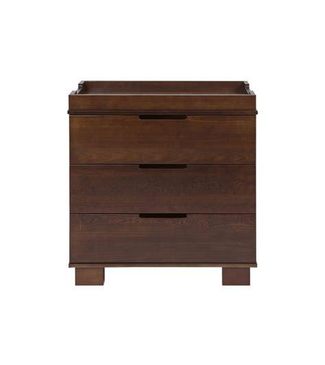 nuvo cabinet paint australia babyletto modo 5 drawer dresser espresso 28 images