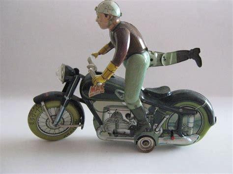 Motorrad Arnold by Arnold Mac Motorrad Catawiki