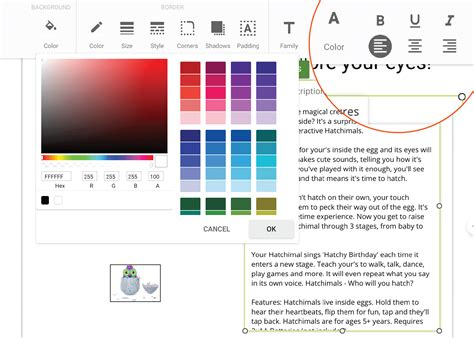 ebay design editor how to boost ebay sales in 2018 most powerful ebay design