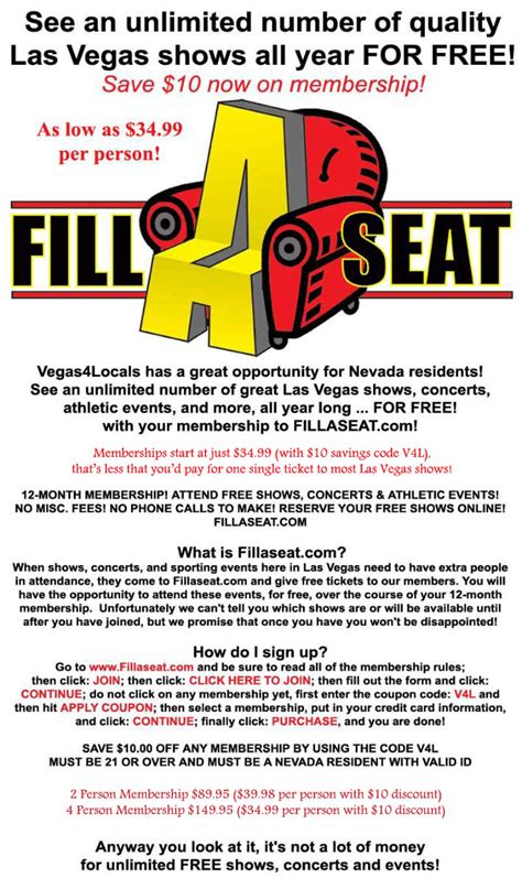 printable grocery coupons las vegas vegas4locals may 2013 enewsletter las vegas coupons