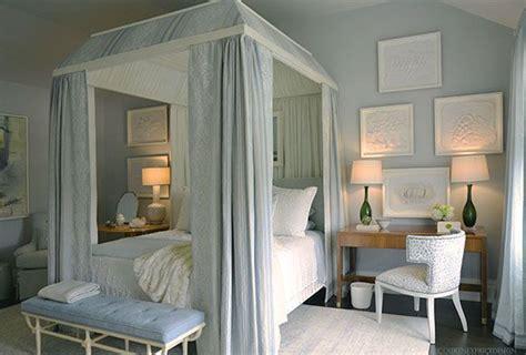 phoebe howard bedrooms 17 best images about designer phoebe jim howard on