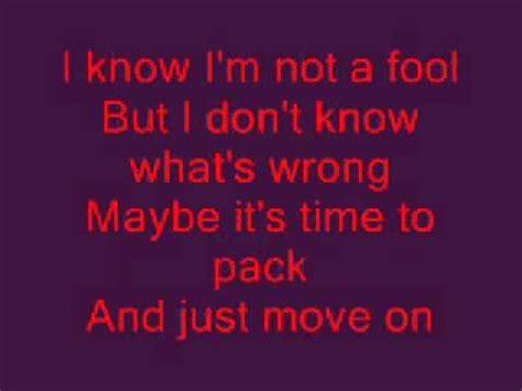 kid rock jackson mississippi kid rock jackson mississippi k pop lyrics song