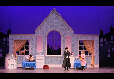 mary poppins set design google 1000 images about mary poppins on pinterest theater