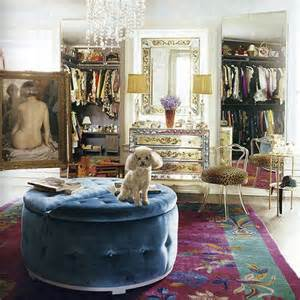 shabby chic wardrobes closets dressing rooms i heart