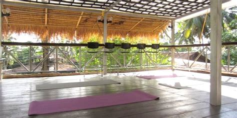 Koh Chang Detox by Koh Chang Spa Detox Guide And