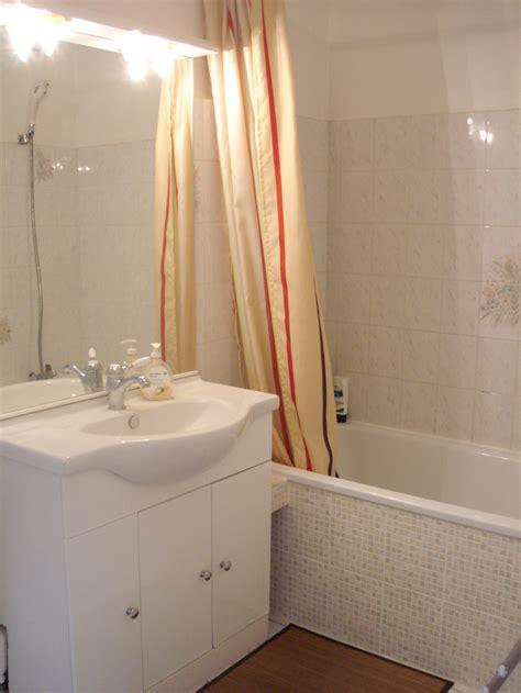 chambre à louer grenoble chambre meubl 233 e au cus grenoble location chambres
