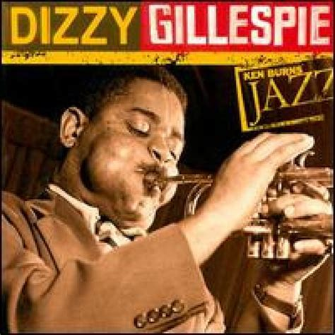 dizzy gillespie swing low sweet cadillac dizzy gillespie swing low sweet cadillac z7 cadillac html
