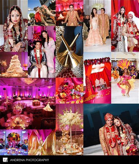 best 20 indian wedding theme ideas on indian wedding flowers indian wedding