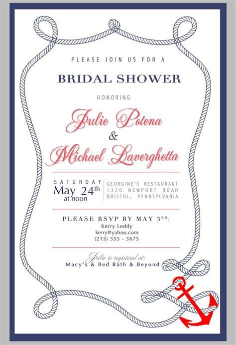 diy free printable bridal shower invitations bridal shower invitation diy printable