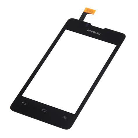 Service Lcd Tablet Huawei huawei ascend y300 t8833 digitizer glass lcd touch end 6 1 2015 1 56 00 pm