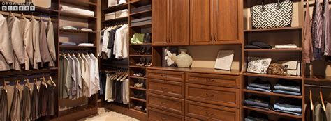 Custom Closets Canada by Custom Home Organization Solutions Unique Storage And