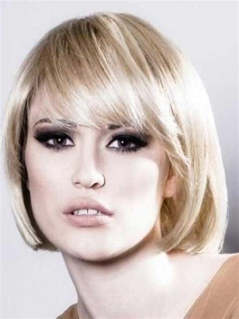 oval hairstyles as we age 20 photo of oval face shape short haircuts