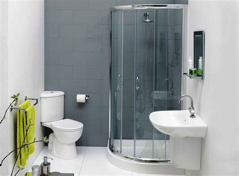 show me bathroom designs the most brilliant small bathroom designs with shower only with regard to residence bathroom