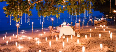 candle light dinner at home decoration kyprisnews