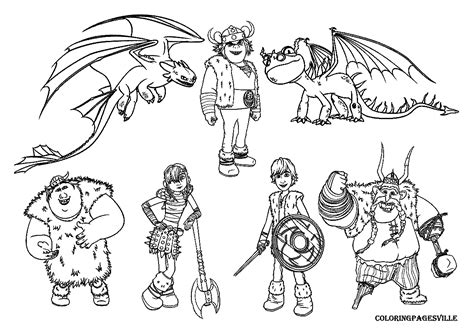 alpha dragon coloring page how to train your dragon coloring pages alpha