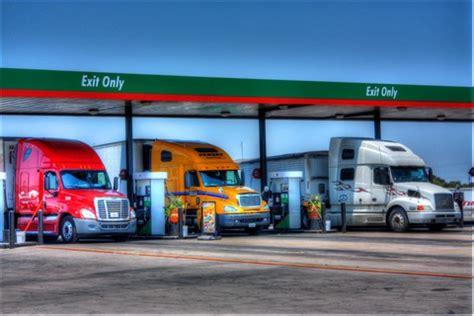truck stop: ejhphotos: galleries: digital photography