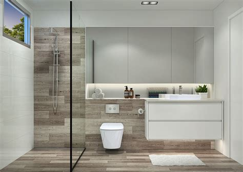 Ensuite Bathroom Ideas by Modern Ensuite Bathroom Ideas And Cool Tips For Planning