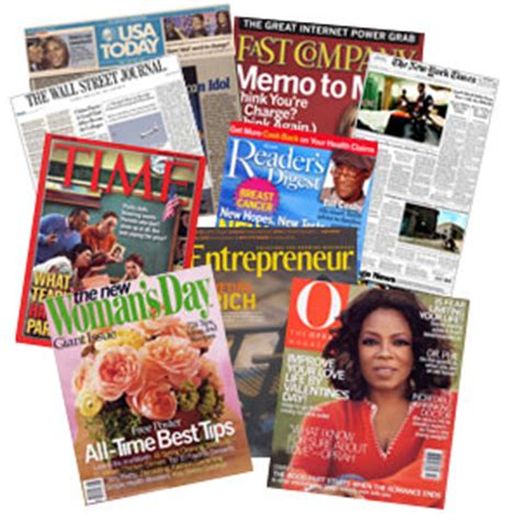 Books Newpapers As by Authenticity And Electronic Books Magazines And