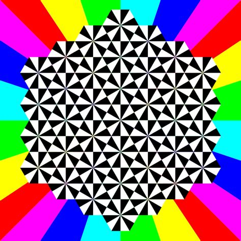 regular pattern definition in art 1300421846