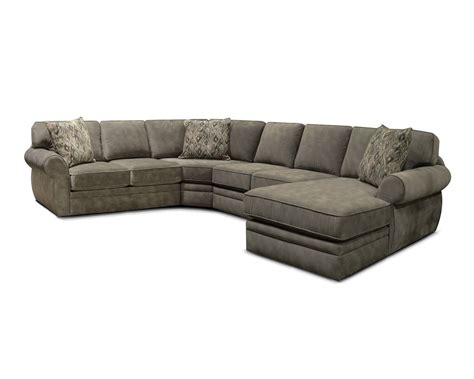 Dolly Sofa by Amish Made Dolly Sectional Sofa Homesquare Furniture