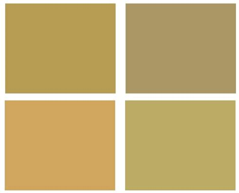28 paint colors that go with gold and labador blue by benjamin paint colour