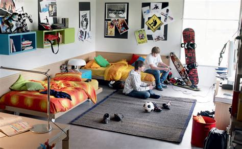 ideas have people doble bed junior bedroom for urban people interior