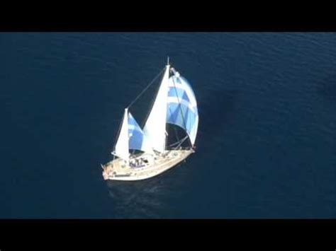 Staysail definition of marriage