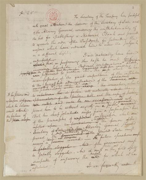 Hamilton Essay by Formation Of Political Creating The United States Exhibitions Library Of Congress