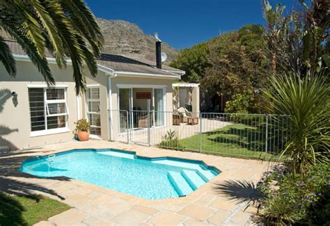 houses for rent in south suburbs somewhere 2 rent south africa southern suburbs self