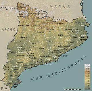 katalonien – wikipedia