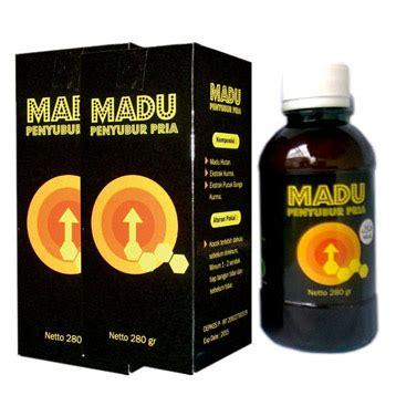 Sari Kurma Al Madinah 365gr madu penyubur kandungan 100 asli harga promo termurah