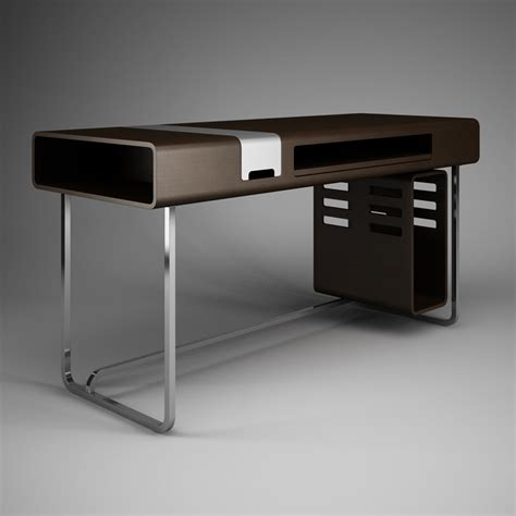 Cheap Modern Desks 11 Lovely Office Desks Contemporary Sveigre