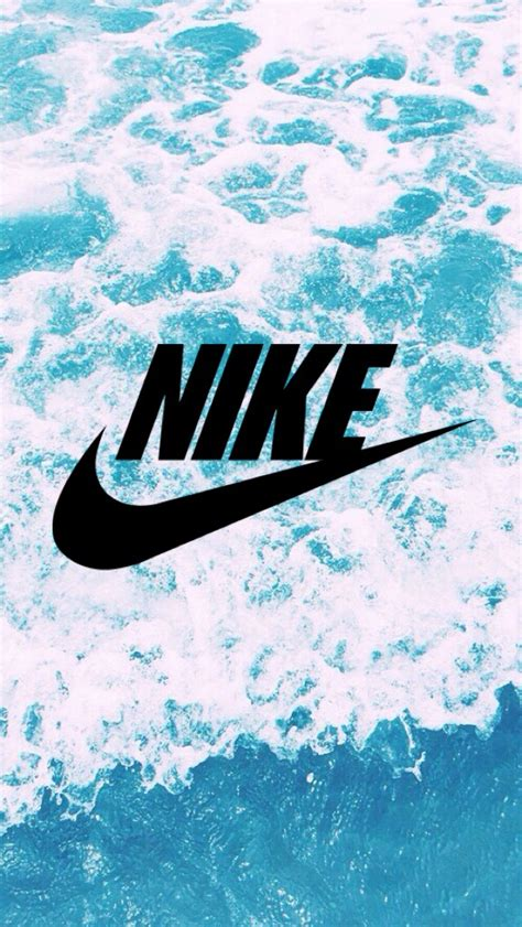 adidas wallpaper water background nike ocean summer sun surf vans
