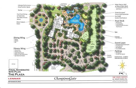 Master Bedroom And Bathroom Floor Plans the country club at championsgate residential golf homes