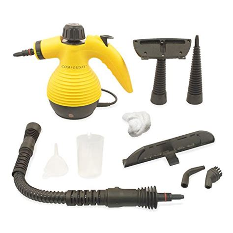 Steam Cleaner Upholstery Reviews by Best Handheld Carpet Steam Cleaner Meze