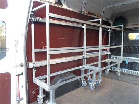 Auto Regale auto transport regale in kaiserslautern alles m 246 gliche