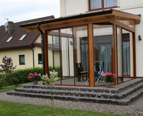 veranda roof veranda with glass roof obicon verandas