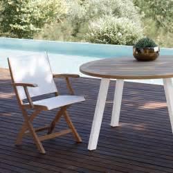 Quality Teak Garden Furniture Royal Botania Xqi Teak Garden Dining Furniture Quality