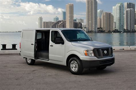 nissan cargo interior nissan nv cargo x dimensions price engines