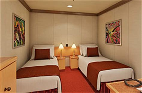 carnival cruise interior room dargal interline worldwide discount vacations for