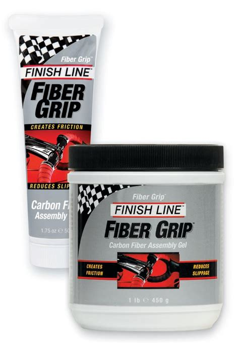 Finish Line Pedal Cleat Lubricant finish line c29006701 shop quality bicycle chain cleaner