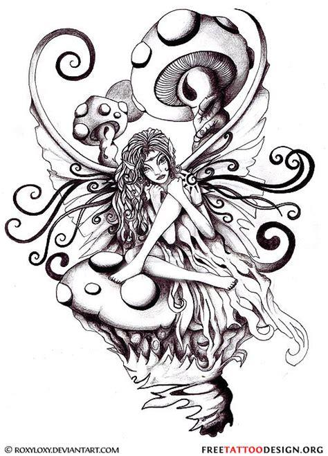 evil woman tattoo designs tattoos evil small designs and