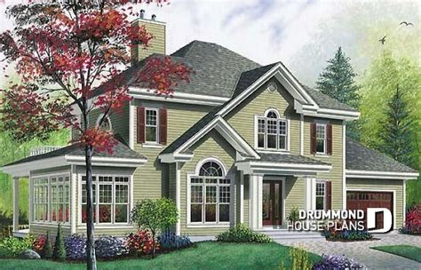 house plan w6816 detail from drummondhouseplans