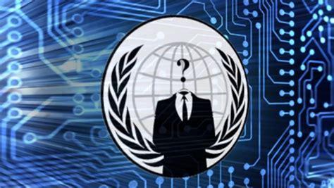 ministro degli interni italia anonymous attacca il ministero degli interni