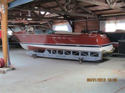 riva boats aquarama for sale 633 best vintage wood watercraft images on pinterest