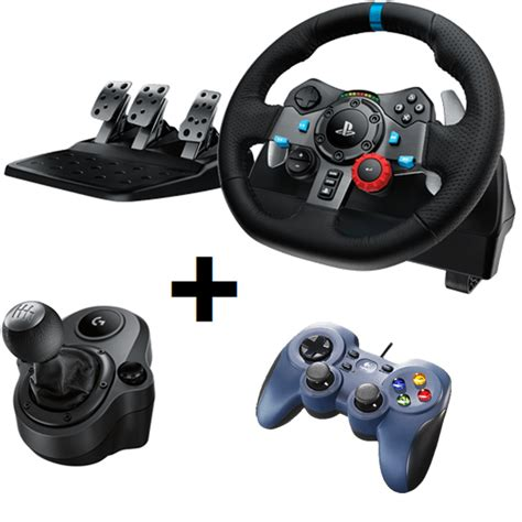 Limited Edition Jual Logitech Gamepad F310 logitech g g29 driving steering wheel shifter f310 gamepad shopitree