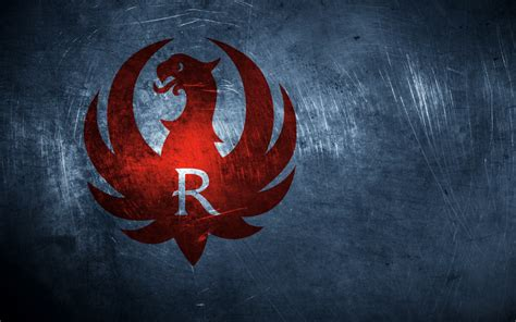 sturm ruger logo wallpapers wallpapersafari