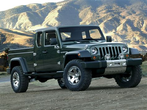 car jeep wrangler best cars jeep wrangler 2012